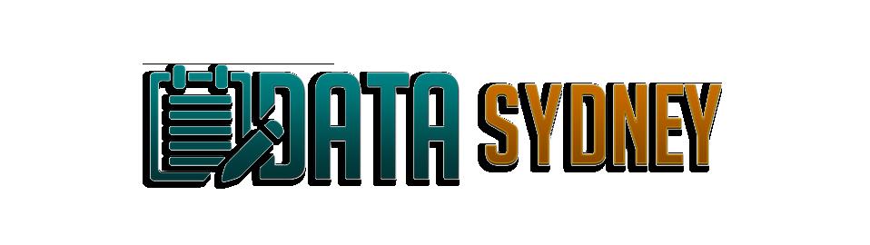 Data Togel Sdy - Keluaran Sidney