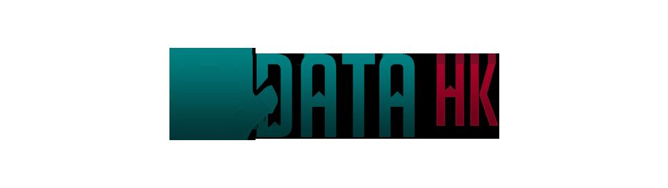 Data Toto HK 4D 2021 & Keluaran HK Hari Ini
