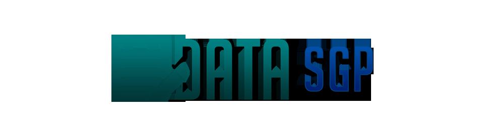 Data Pengeluaran Togel SGP | Keluaran SGP Hari Ini